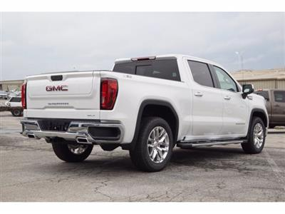 2020 GMC Sierra 1500 Crew Cab 4x4, Pickup #102908 - photo 4