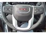 2020 GMC Sierra 1500 Crew Cab 4x4, Pickup #102908 - photo 16