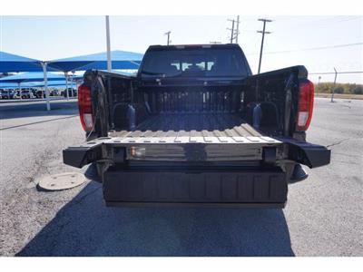2021 GMC Sierra 1500 Crew Cab 4x2, Pickup #110300 - photo 19