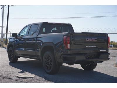 2021 GMC Sierra 1500 Crew Cab 4x2, Pickup #110300 - photo 2