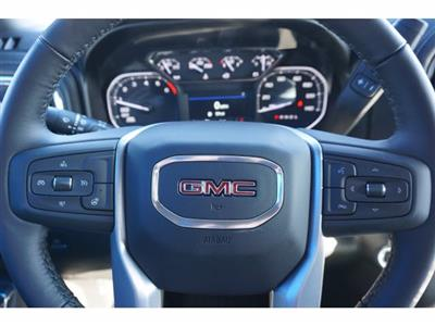2021 GMC Sierra 1500 Crew Cab 4x2, Pickup #110387 - photo 15