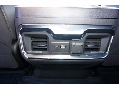 2021 GMC Sierra 1500 Crew Cab 4x2, Pickup #110387 - photo 17