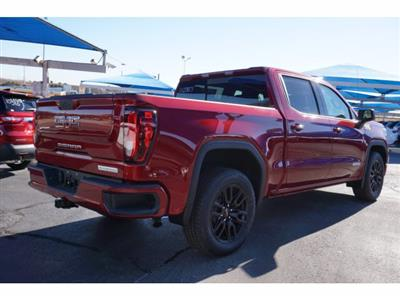 2021 GMC Sierra 1500 Crew Cab 4x2, Pickup #110387 - photo 4