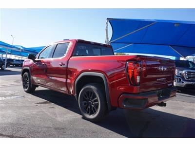 2021 GMC Sierra 1500 Crew Cab 4x2, Pickup #110387 - photo 2