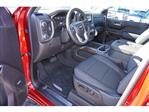 2021 GMC Sierra 1500 Crew Cab 4x2, Pickup #110387 - photo 8