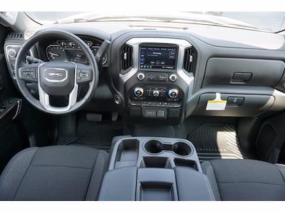 2021 Sierra 1500 Double Cab 4x2,  Pickup #110471 - photo 7
