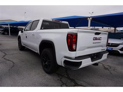 2021 GMC Sierra 1500 Crew Cab 4x2, Pickup #110506 - photo 2