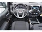 2021 GMC Sierra 1500 Crew Cab 4x2, Pickup #110506 - photo 7