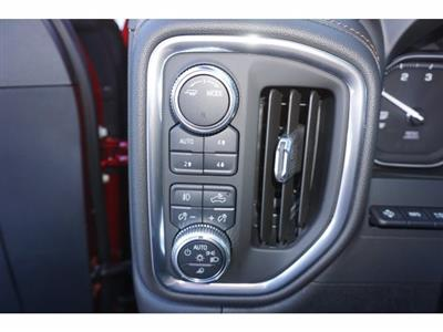 2021 GMC Sierra 1500 Crew Cab 4x4, Pickup #110937 - photo 15