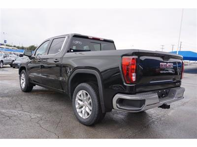 2021 GMC Sierra 1500 Crew Cab 4x2, Pickup #110970 - photo 2