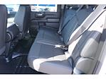 2021 GMC Sierra 2500 Crew Cab 4x2, Knapheide Steel Service Body #111094 - photo 9