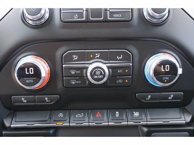 2021 Sierra 1500 Double Cab 4x2,  Pickup #112057 - photo 10