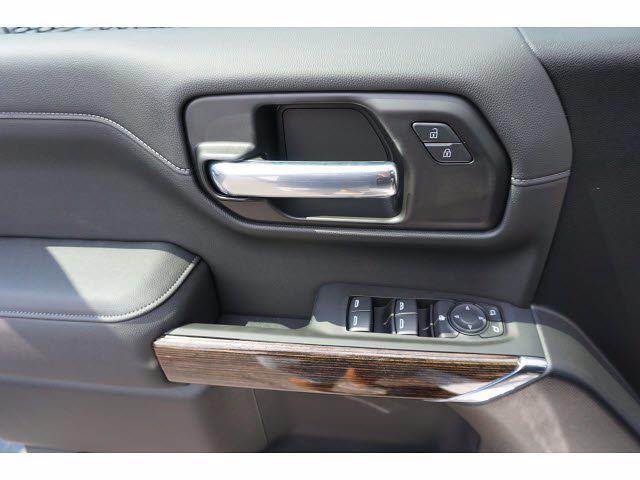 2021 Sierra 1500 Double Cab 4x2,  Pickup #112057 - photo 16