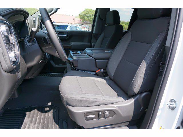 2021 Sierra 1500 Double Cab 4x2,  Pickup #112057 - photo 8