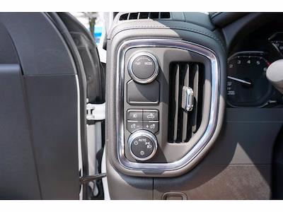 2021 Sierra 1500 Double Cab 4x2,  Pickup #112057 - photo 12