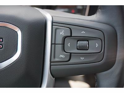 2021 Sierra 1500 Double Cab 4x2,  Pickup #112057 - photo 14