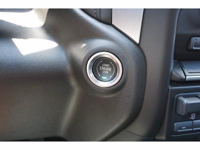 2021 Sierra 1500 Double Cab 4x2,  Pickup #112057 - photo 17