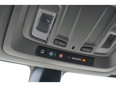 2021 Sierra 1500 Double Cab 4x2,  Pickup #112057 - photo 18