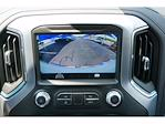2021 Sierra 1500 Double Cab 4x2,  Pickup #112057 - photo 6