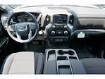 2021 Sierra 1500 Double Cab 4x2,  Pickup #112057 - photo 7