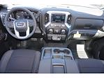 2021 Sierra 1500 Crew Cab 4x2,  Pickup #112284 - photo 7