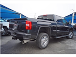2018 Sierra 2500 Crew Cab 4x4, Pickup #181316 - photo 1