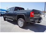 2018 Sierra 2500 Crew Cab 4x4, Pickup #181735 - photo 1