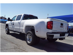 2018 Sierra 3500 Crew Cab 4x4,  Pickup #182574 - photo 1