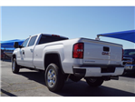2018 Sierra 3500 Crew Cab 4x4,  Pickup #182621 - photo 1