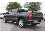 2018 Sierra 1500 Crew Cab 4x2,  Pickup #183052 - photo 5