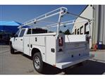 2018 Sierra 2500 Crew Cab 4x2,  Knapheide Service Body #183522 - photo 1