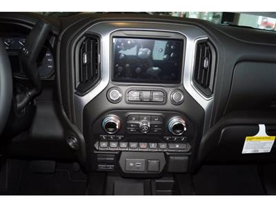 2019 Sierra 1500 Crew Cab 4x2,  Pickup #190210 - photo 17