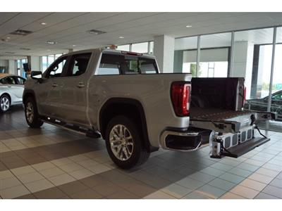 2019 Sierra 1500 Crew Cab 4x2,  Pickup #190210 - photo 6