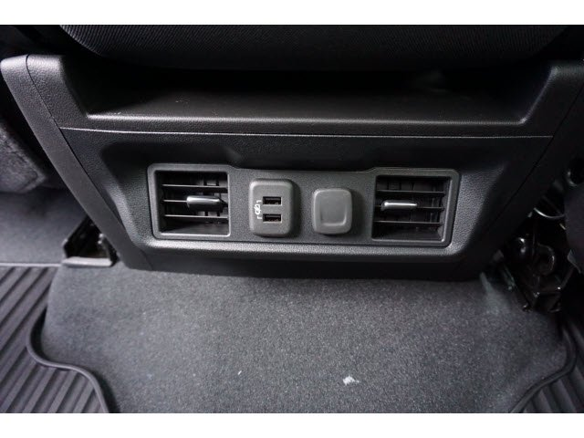2019 Sierra 1500 Extended Cab 4x4, Pickup #191538 - photo 10
