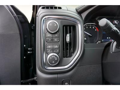 2019 Sierra 1500 Extended Cab 4x4, Pickup #191538 - photo 13