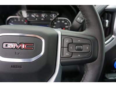 2019 Sierra 1500 Extended Cab 4x4, Pickup #191538 - photo 18