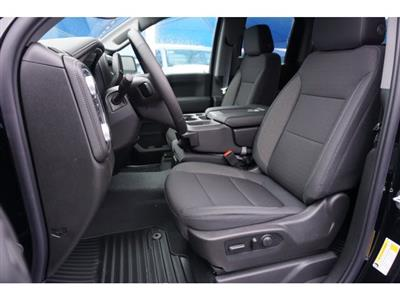 2019 Sierra 1500 Extended Cab 4x4, Pickup #191538 - photo 7
