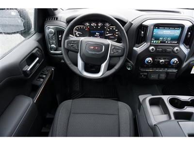 2019 Sierra 1500 Extended Cab 4x4, Pickup #191538 - photo 9
