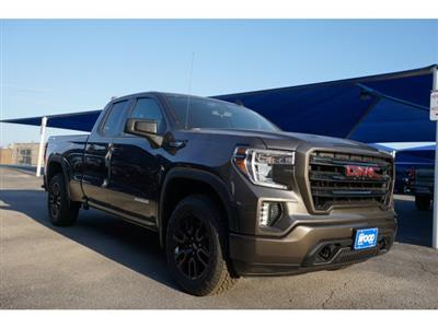 2019 Sierra 1500 Extended Cab 4x4, Pickup #191800 - photo 3