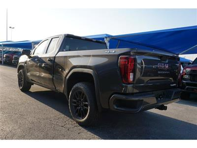 2019 Sierra 1500 Extended Cab 4x4, Pickup #191800 - photo 2