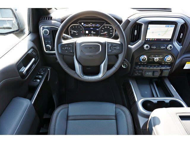 2019 Sierra 1500 Crew Cab 4x2, Pickup #192752 - photo 7