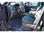 2019 Sierra 1500 Crew Cab 4x2, Pickup #192752 - photo 8