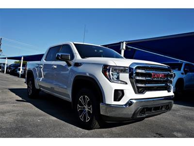 2019 Sierra 1500 Crew Cab 4x4, Pickup #192877 - photo 3
