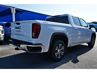 2019 Sierra 1500 Crew Cab 4x4, Pickup #192877 - photo 4