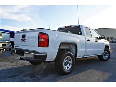 2019 Sierra 1500 Extended Cab 4x4, Pickup #193190 - photo 2