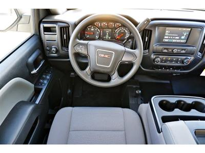 2019 Sierra 1500 Extended Cab 4x4, Pickup #193190 - photo 3