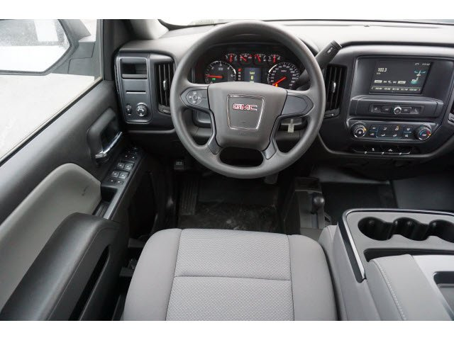 2019 Sierra 1500 Extended Cab 4x4, Pickup #193191 - photo 3