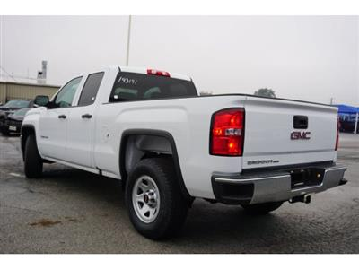 2019 Sierra 1500 Extended Cab 4x4, Pickup #193191 - photo 2