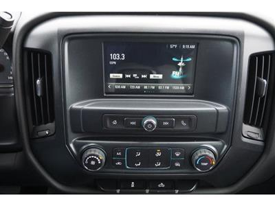 2019 Sierra 1500 Extended Cab 4x4, Pickup #193191 - photo 5