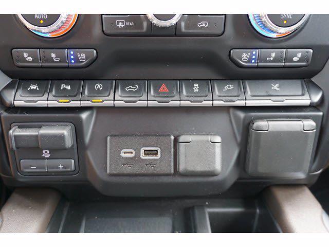 2019 GMC Sierra 1500 Crew Cab 4x2, Pickup #111774A1 - photo 12